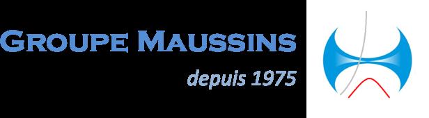 Le Groupe Maussins