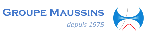 Groupe Maussins